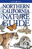 Search : Northern California Nature Guide