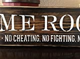 nice pool and patio decor ideas WoodSign Game Room Wood Primitive Sign Pool Room Poker Cards Home Decor Patio Gift Ideas Darts Billiards Wall Decor
