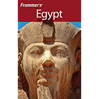 Frommer's Egypt