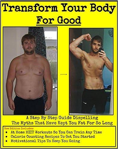 Read pdf] epub written on the body ebook read online.