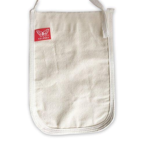 6 Pcs Natural Exfoliating Soap Bags Handmade Sisal Soap Bags Natural Sisal Soap Saver Pouch Holder Bath Soap Holder Bags Reliable Performance Liquid Soap Dispensers