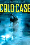 Cold Case, Julia Platt Leonard, 1442420103