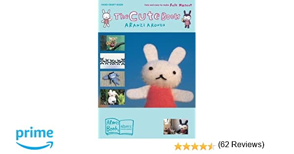 The Cute Book Aranzi Aronzo Download Free directx tools fifa07 incesti