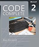 img - for Code Complete: A Practical Handbook of Software Construction, Second Edition book / textbook / text book