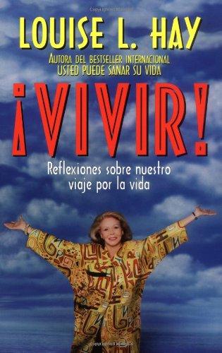 Vivir!: Amazon.es: Hay, Louise L.: Libros