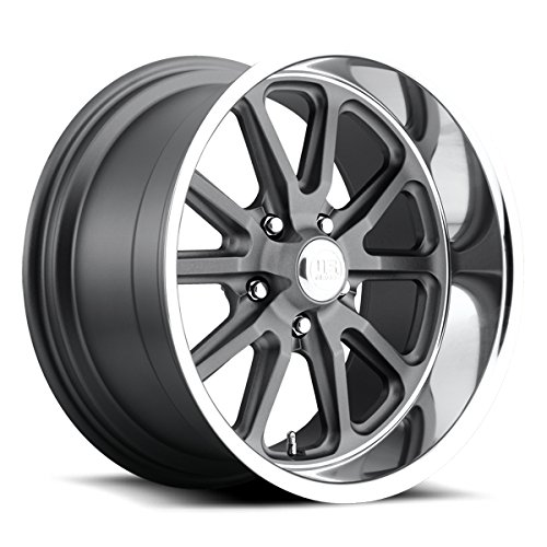 us mag wheels - 6