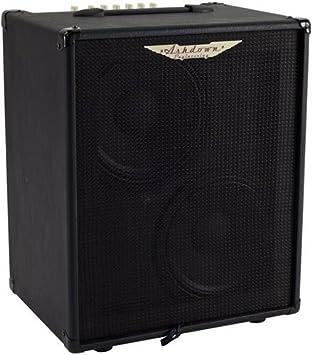 Ashdown twinten amplificador combo de bajo