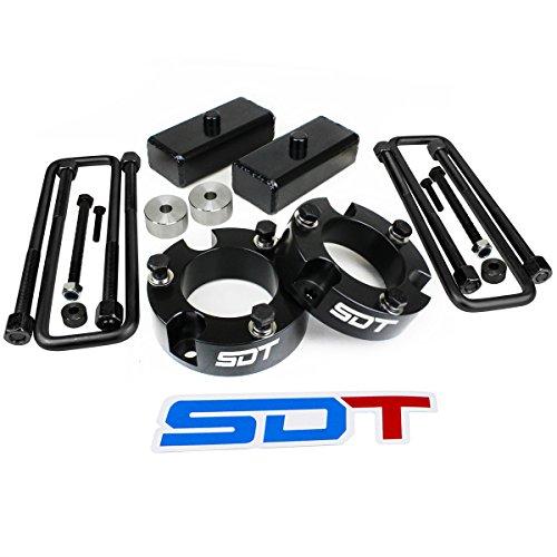 04 toyota tacoma lift kits - 5
