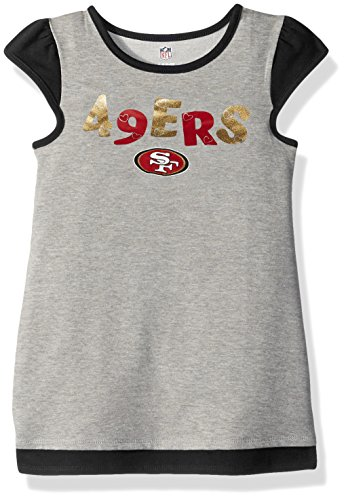 49ers dress - 7