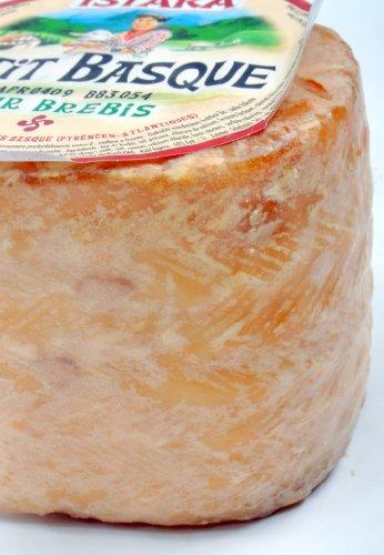 P'tit Basque Cheese, 1.4 Lbs