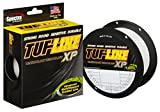 Tuf-Line XP 600-Yard Braided Fishing Line, White, 10-Pound Review