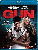 Gun [Blu-ray]