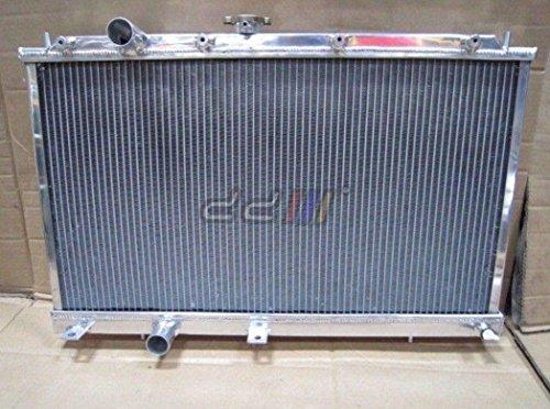 4g63 radiator - 1