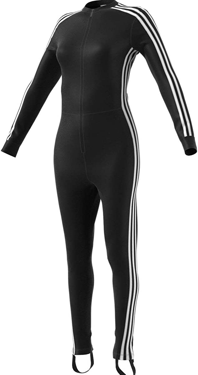 Stage Suit: Amazon.ca: Sports \u0026 Outdoors
