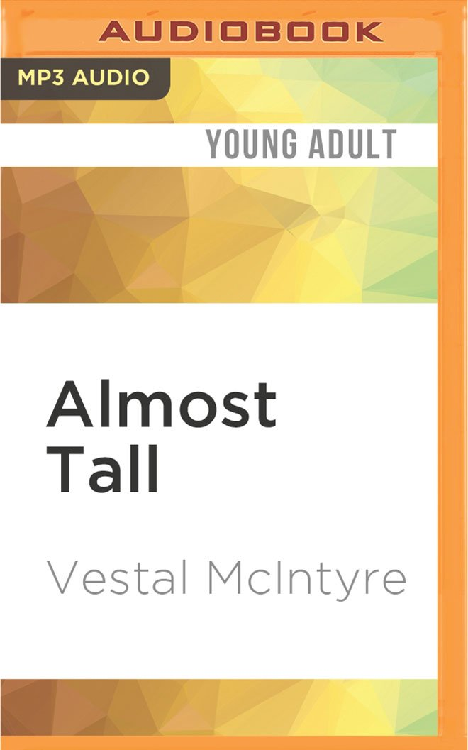 Download Almost Tall pdf