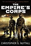 The Empire's Corps (Volume 1)