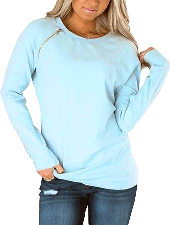sweat shirt femme grande taille