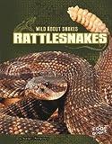 Rattlesnakes, Heather L. Montgomery, 1429654341