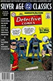 img - for Detective Comics #225 (Silver Age Classics) book / textbook / text book