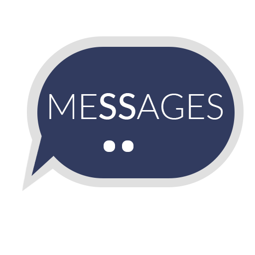 Messages (Free Messages App)