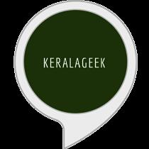 Kerala Geek