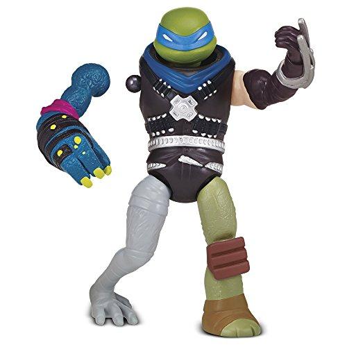 Tortugas Ninja - Figura Donatello (Giochi Preziosi 90380)