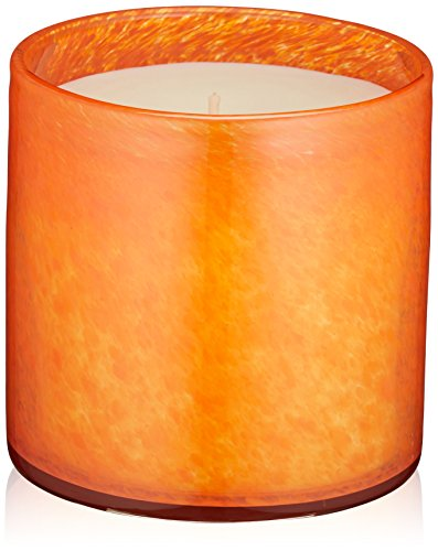 Kitchen Candle - LAFCO Candle, Kitchen Cilantro Orange
