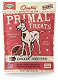 Cheap Primal Chicken Shredders