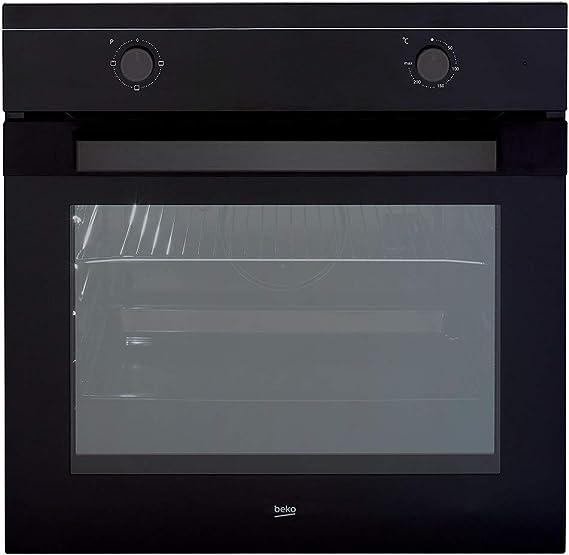 Beko 2100/W Ventilateur de four