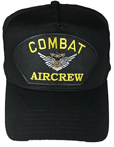 Combat Aircrew Wings - 6