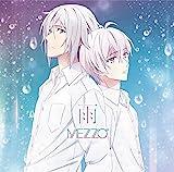 Tv Anime(Idolish7)New Single