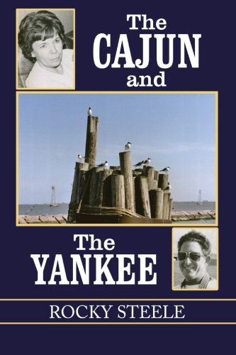 The Cajun and The Yankee PDF