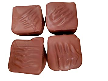 Amazon.com : Blue Streak Chocolates, Milk Chocolate Kitchen Sink ...