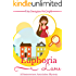 Euphoria Lane