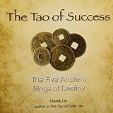 The Tao of Success, Derek Lin, 1585428159