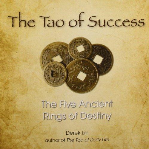 The Tao of Success
