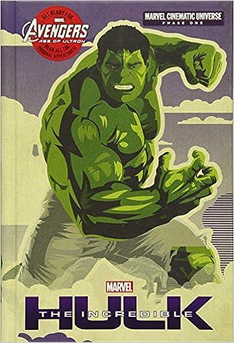 mac miller family first hulk