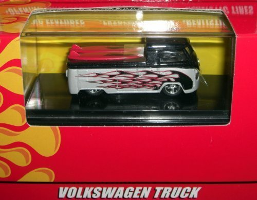 hot-wheels-volkswagen-truck-flamed-pickup-with-surfboards-hotwheels-100-164