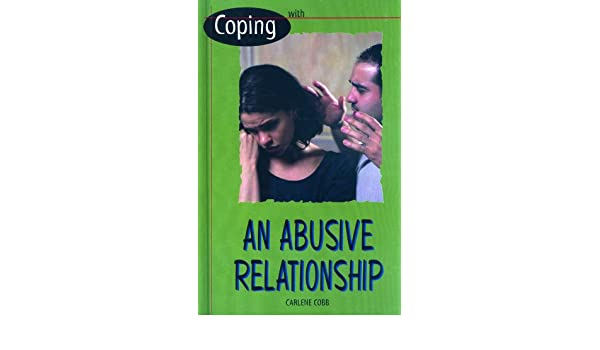 coping with abusive relationship