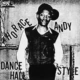 Dance Hall Style [Vinyl]