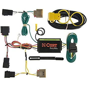 curt wiring harness 56104 auto electrical wiring diagram \u2022 motorcycle wiring harness diagram of performance curt wiring harness 56094 curt wiring harness 56104 wiring diagram rh hg4 co curt wiring harness