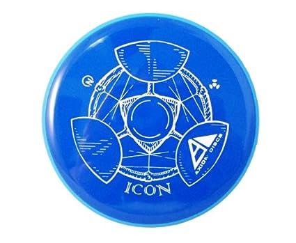 Amazon.com : Neutron Icon Mini Disc : Sports & Outdoors