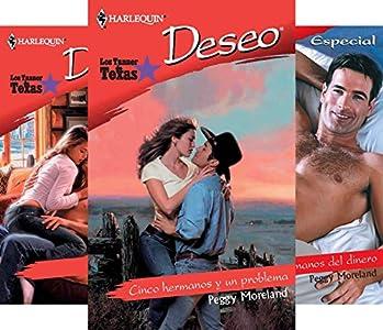 Translation of «deseo» into 25 languages