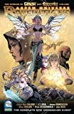 img - for Aspen Universe: Revelations Volume 1 book / textbook / text book