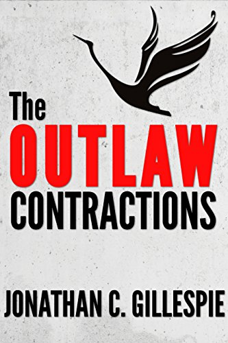 The Outlaw Contractions (Short Action Calibers)