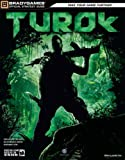 Turok, Jennifer Sims and BradyGames Staff, 0744009030