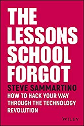 Steve Sammartino (Author) (28)  Buy new: $22.95$21.28 70 used & newfrom$4.54