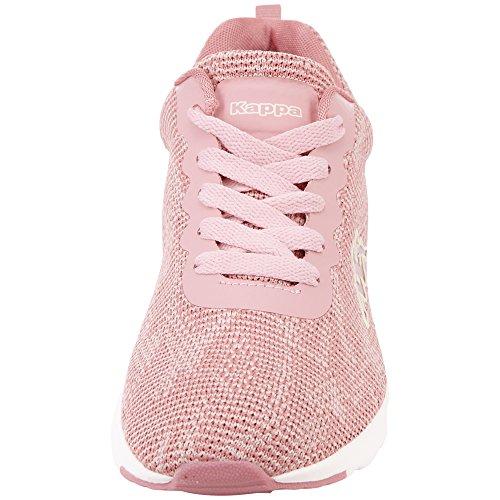 Basses Kappa KNT Sneakers Femme Classy qwFa0X