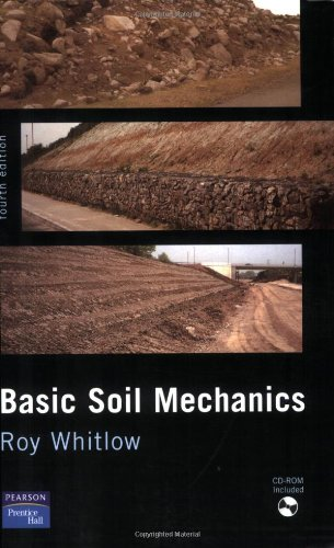 Smiths Elements Of Soil Mechanics Pdf