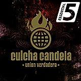 Culcha Candela - Augen auf